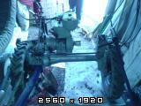 BCS kosačica 622 sa vozičkom Fotografija-0028