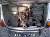 ZASTAVA 750 1963 Nova pridobitev Zalec-20140313-00130