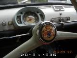 ZASTAVA 750 1963 Nova pridobitev Dscn4909