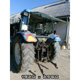 Traktori New Holland opća tema Img20171031095804