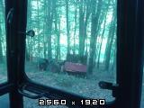 Prometne nesreće sa traktorima    - Page 2 Fotografija-0031