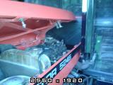Traktor Zetor 5245 opća tema - Page 2 Fotografija-0004