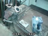 Traktor Zetor 5245 opća tema Fotografija-0001
