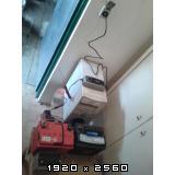Punjači za baterije-akumulatori-mjerni instrumenti Fotografija-0001