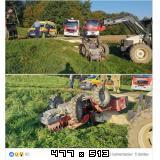 Prometne nesreće sa traktorima    - Page 3 Nesreca-ac