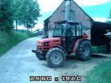 Traktori Same  opća tema - Page 2 Fotografija-0006