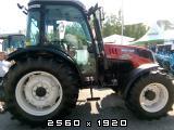 Traktori Hattat opća tema  Img20170830100223