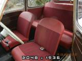 ZASTAVA 750 1963 Nova pridobitev Dscn4862