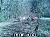 Izrada ogrijevnog drva - Page 22 Fotografija-0071