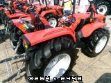 Traktori  Antonio Carraro opća tema  - Page 32 Img20180829132311