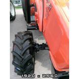 Traktori Goldoni  Star opća tema  - Page 15 Img20180323135343