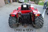 Traktori  Antonio Carraro opća tema  - Page 30 3