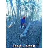 Izrada ogrijevnog drva - Page 13 Fotografija-0007