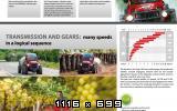 Traktori  Antonio Carraro opća tema  - Page 30 Ergit-100
