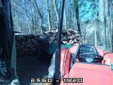 Izrada ogrijevnog drva - Page 22 Fotografija-0082