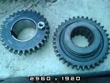 Traktor Zetor 5245 opća tema - Page 2 Fotografija-0007