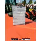 Traktori AGT Agromehanika Kranj - Page 3 Img20170830123854