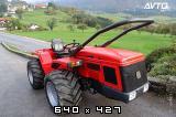 Traktori  Antonio Carraro opća tema  - Page 30 1