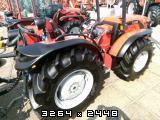 Traktori  Antonio Carraro opća tema  - Page 32 Img20180829133434