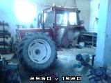 Traktori Fiat opća tema Fotografija-0020