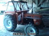 Traktori Fiat opća tema Fotografija-0036
