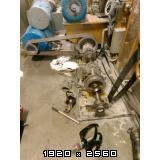 Radionica za strojnu obradu metala Img20171102143103