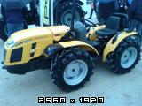 Traktori  Pasquali opća tema - Page 4 Fotografija-0020