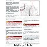 Goldoni Energy Odzracevanje-vm-2