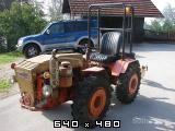 Traktori  Pasquali opća tema - Page 2 Traktor-pasqali-3055e9aa