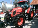 Traktor Zetor Forterra Img20170830113919
