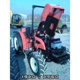 Traktori Goldoni  Star opća tema  - Page 6 Fotografija-0033