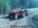 Nošene traktorske gajbe sanduci korpe ručni rad  - Page 2 Fotografija-0021