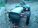 Prometne nesreće sa traktorima    - Page 2 Fotografija-0002