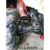 Traktori Goldoni  Star opća tema  - Page 16 Img20181207110649