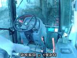 Traktori New Holland opća tema Fotografija-0018