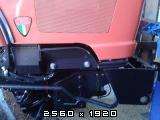 Traktori Goldoni  Star opća tema  - Page 8 Fotografija-0016