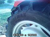 Traktori Goldoni  Star opća tema  - Page 6 Fotografija-0001