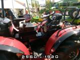 Traktori AGT Agromehanika Kranj - Page 3 Img20170830123046