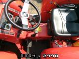 Traktori  Antonio Carraro opća tema  - Page 32 Img20180829133716
