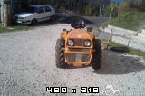 Traktori PGS Tv-pgs-802