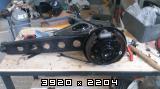 Obnova mojega Z750 Dsc0080