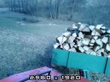 Izrada ogrijevnog drva - Page 22 Fotografija-0081