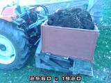 Nošene traktorske gajbe sanduci korpe ručni rad  - Page 2 Fotografija-0022