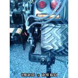 Traktori  Pasquali opća tema - Page 4 Fotografija-0088
