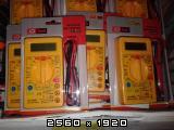 Punjači za baterije-akumulatori-mjerni instrumenti - Page 3 Fotografija-0008