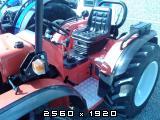 Traktori Goldoni općenito - Page 2 Fotografija-0005