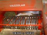 Preša Vazzolar-njen remont - Page 2 Dsc00025