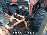 Traktori Massey Ferguson opća tema  Img20171102155614