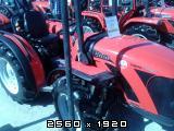 Traktori  Antonio Carraro opća tema  - Page 29 Fotografija-0024