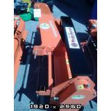 Freze Mega Metal Agroservis-vode-16m1600-